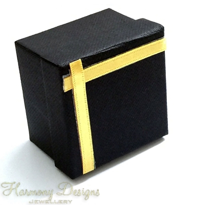 Picture of Small Gift Box